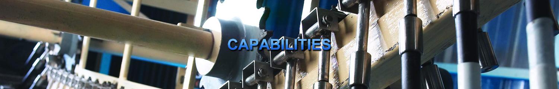 Capabilities