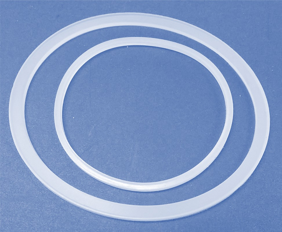 Silicone O-Ring / Seal