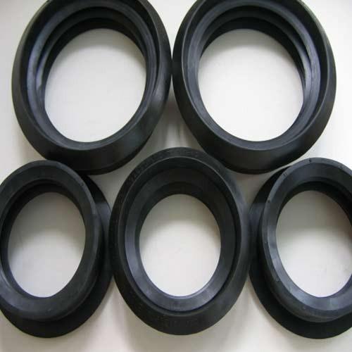 Rubber Gasket Manufacturer
